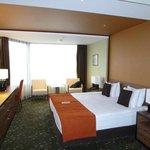 8th floor room (1)