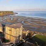 Beach Club Resort Foto