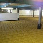 The Barley at Bowmore