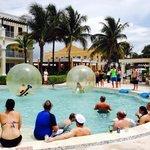 Activities -  Tulum dreams resort and spa