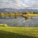 Cancha de Golf 2