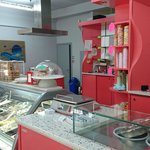 Photo of Gelateria Artigianale Dolce Cono