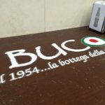Photo of Pizzeria Il Buco