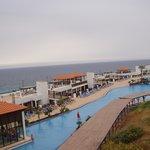 Hotel Magic Life Fuerteventura Imperial