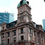 Regina Globe Theatre
