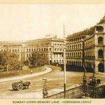 Old Bombay
