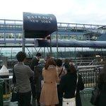 Crucero Bateaux New York