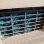 grille d'aération chambre sans fenêtre