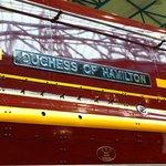 Beautiful name, beautiful engine.