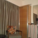 Er.Brahadeesh ....... Hotel Suba Mumbai ..........Photos2