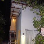 House No 16