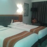 Er.Brahadeesh ....... Hotel Suba Mumbai ..........Photos5