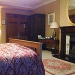 Lovely Suite