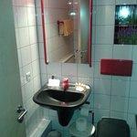 Salle de bain 17