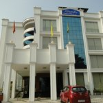 Photo of Athirappilly Residency