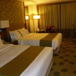 Room 630