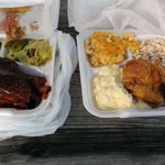 Photo de Big Mike's Soul Food