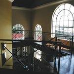 Photo de Espaco Cultural Chamine Theater