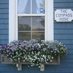 Compass Rose Heritage Inn