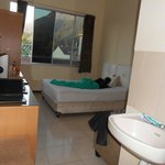 Photo of Hotel Mutiara Baru