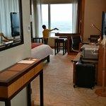 2614 room