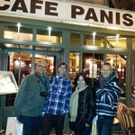 Photo of Cafe Panis