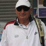 Tennisti al Beau Rivage