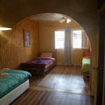 3 bed dormitory (97669155)