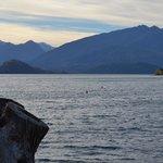 Lac de Wanaka 3