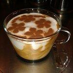 Photo of I Segreti del Caffe Il Bar dei Bimbi