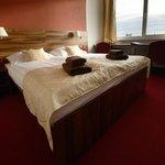 Hotel Palcat