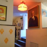 Photo of Kitchen Bar