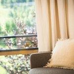 49 neue Zimmer und Suiten im RUPERTUS in Leogang