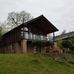 Lodge 80