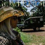 Governor's Camp