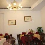ristorante da bruno venezia vacanza urlaub