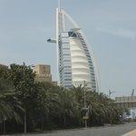 Buji Al Arab