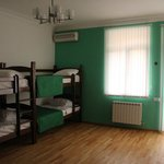 My Corner Hostel Foto