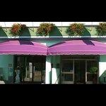 ภาพถ่ายของ Ristorante Pizzeria Medusa