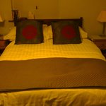 Foto de Thornhill View Bed & Breakfast