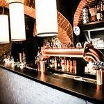 Link Restaurant Pub