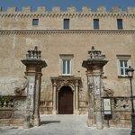 Castello Imperiali
