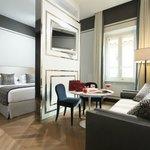 Photo of Corso 281 Luxury Suites