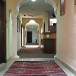 Foto di Abbasi Palace
