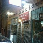 Photo of Airinos do Mino