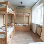Photo of Lwowska26 Hostel
