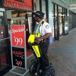 Security !