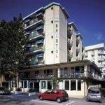 hotel bristol misano adriatico vacanza urlaub