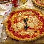 Pizzeria O Masto