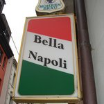 Photo of Piccolo Bella Napoli